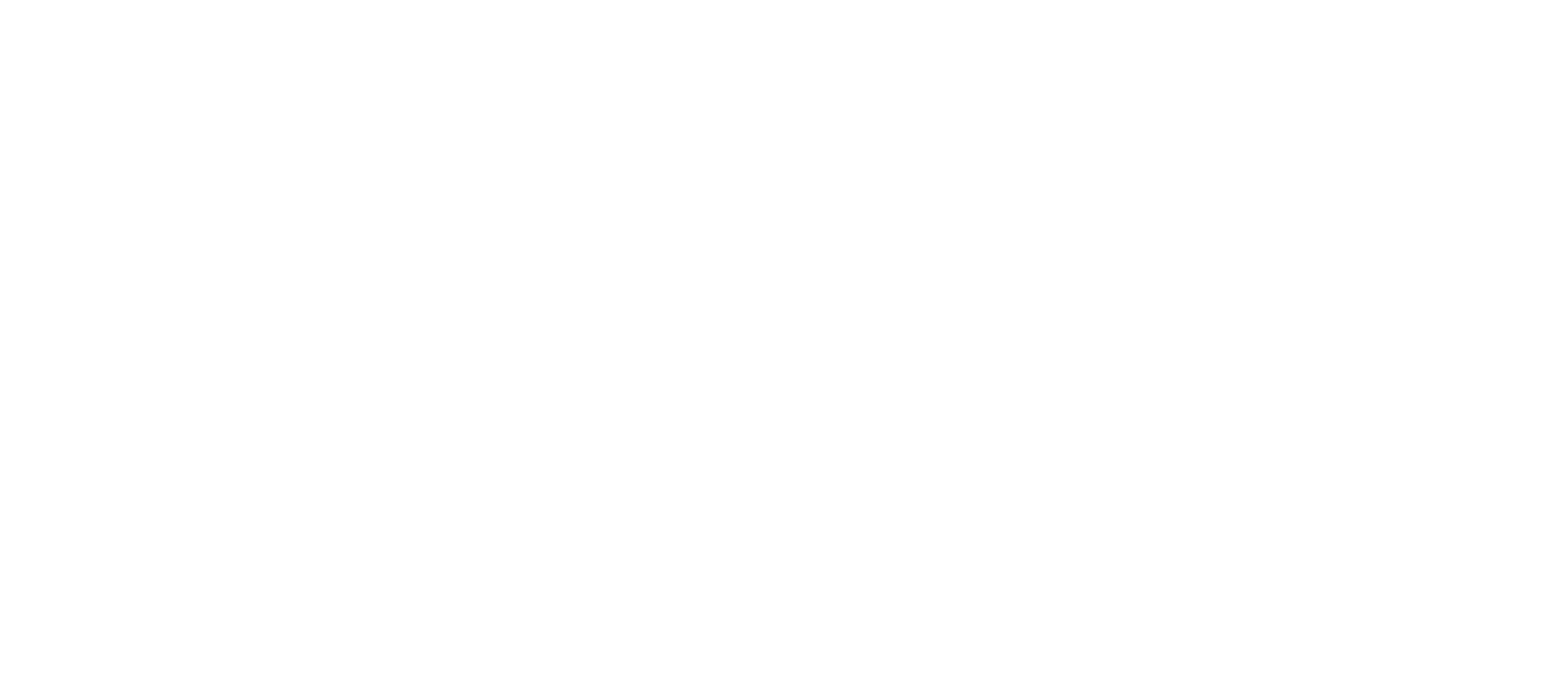 Green Gorilla Sustainable, Ethical, USDA Certified Organic CBD Products - Logo