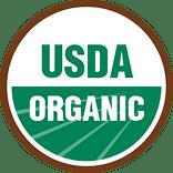 USDA certified organic CBD oils, balms & edibles