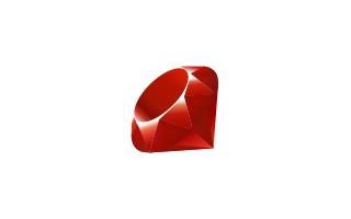 Black Ruby Card logo