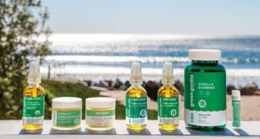 How to Read CBD Product Labels