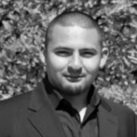 Edgar Guevara - Production & Inventory Coordinator