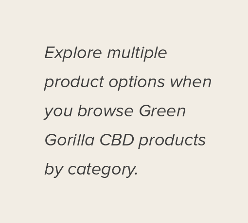 Explore multiple product Options