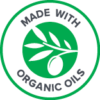 made-with-organic-oils