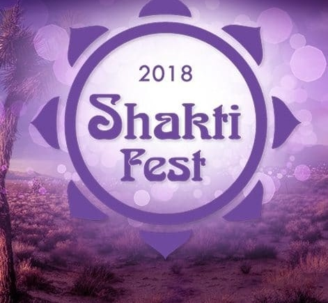 Green Gorilla to Showcase CBD Products at Annual Shakti Fest